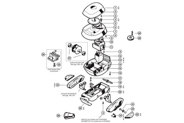 Parts_PoolVacplus.jpg