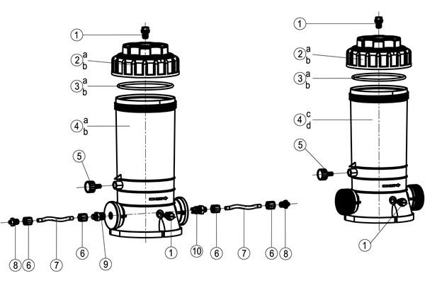 Parts_RL0168and169.jpg
