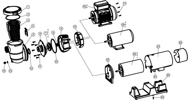 Parts_RL2729_30.jpg
