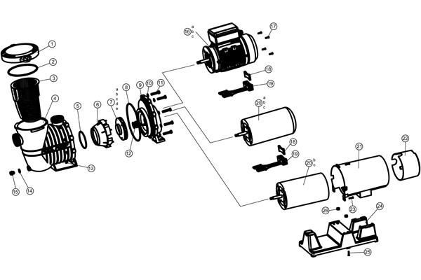 Parts_RL2742.jpg