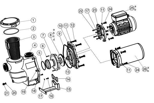 Parts_RL2747_48.jpg