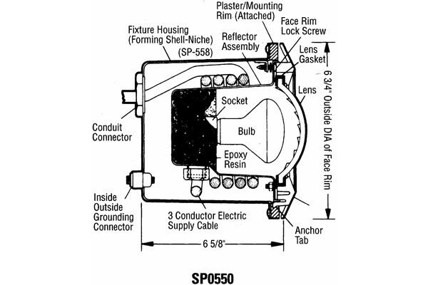 Parts_SP0550.jpg