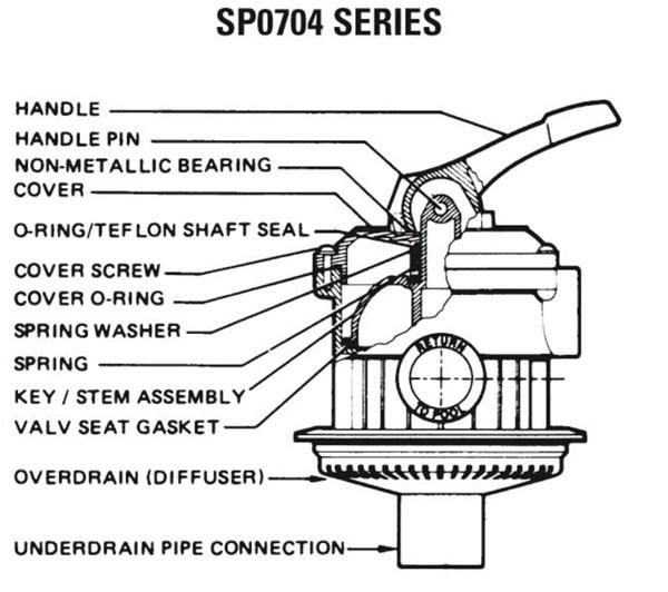 Parts_SP0704.jpg