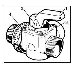Parts_SP0727.jpg
