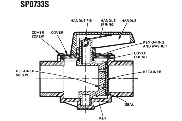 Parts_SP0733S.jpg