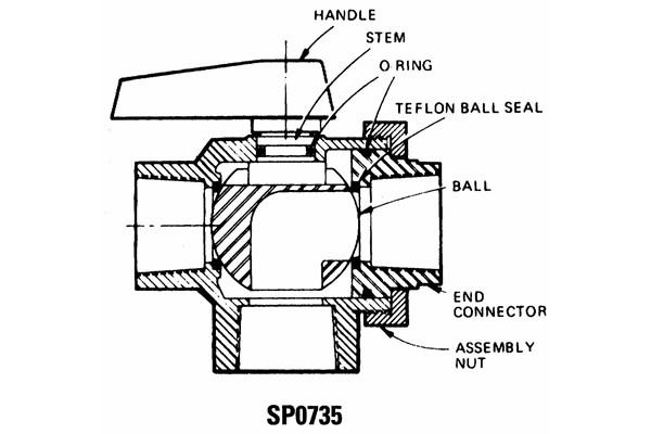 Parts_SP0735.jpg