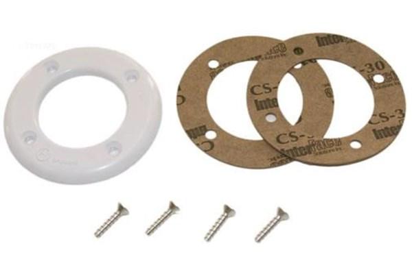 Parts_SP1039.jpg