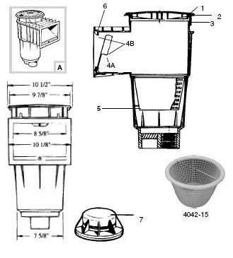 Parts_SP1070.jpg