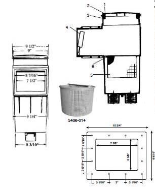 Parts_SP1075.jpg