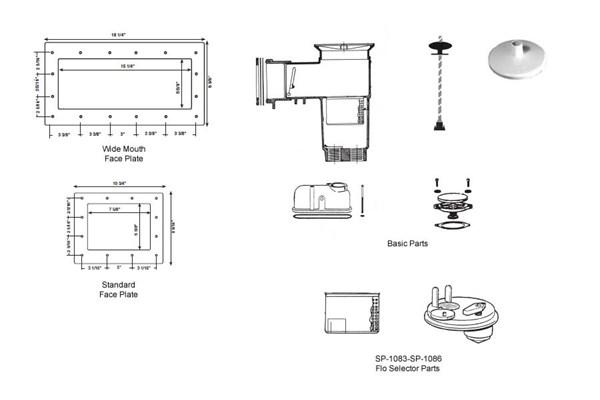 Parts_SP1082.jpg
