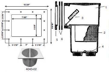 Parts_SP1089.jpg