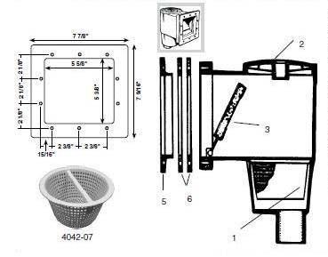Parts_SP1094.jpg