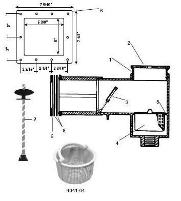 Parts_SP1096.jpg