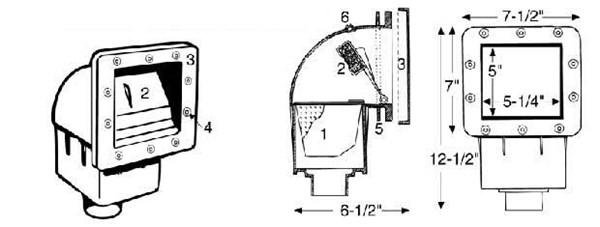 Parts_SP1099S.jpg