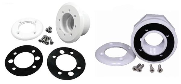 Parts_SP1408_SP1411.jpg