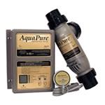 Jandy Aqua Pure