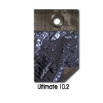 Ultimate 10.2 Rectangle Solid Covers - Better