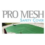 ProMesh Safety Covers