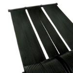 Poolmaster Solar Heating