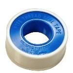 Teflon Tape, Misc Tapes