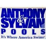 Anthony & Sylvan Chemicals