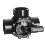 Diverter Valves - Jandy,Hayward,Pentair