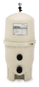 Pentair FNS Plus, Polypropylene D.E.