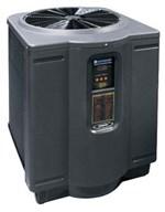 Hayward Heat Pumps
