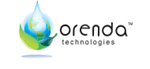 Orenda Pool Chemicals