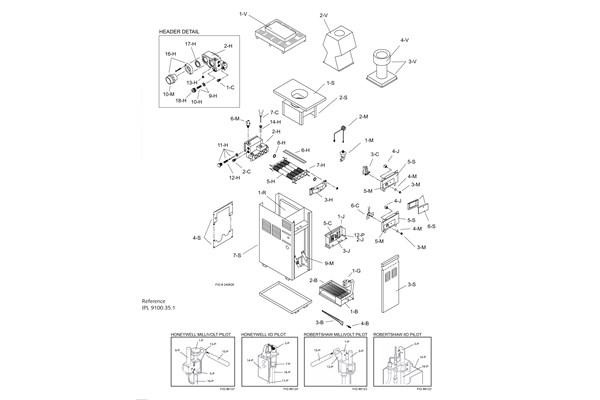 parts_155b.jpg