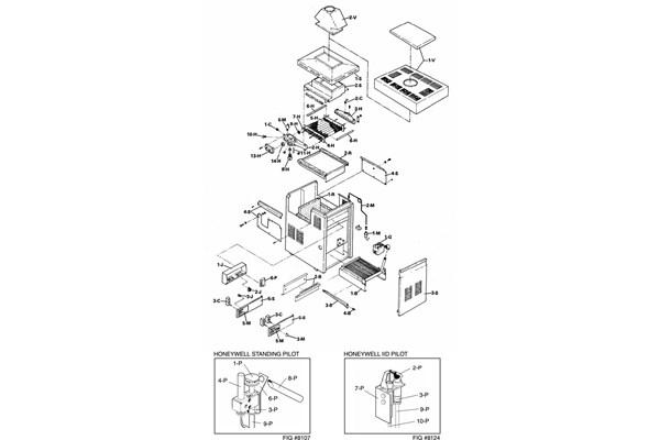 parts_183a.jpg