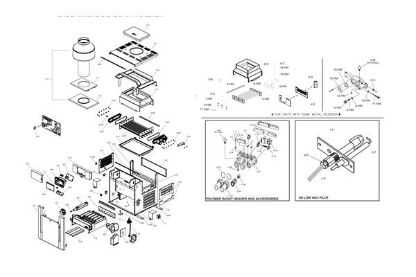 parts_207a.jpg