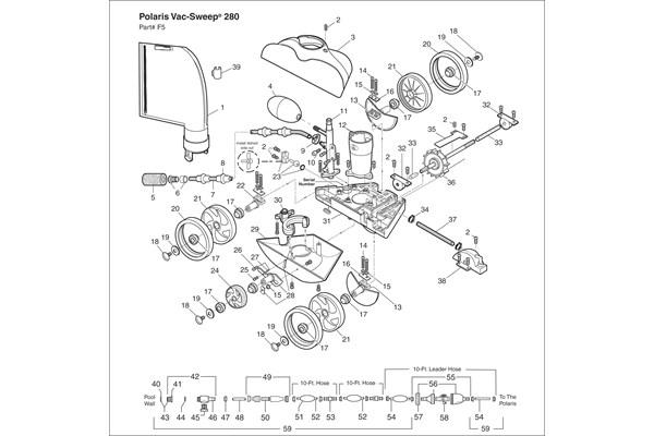 parts_280.jpg
