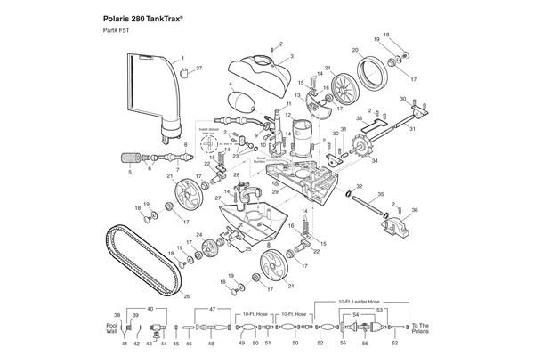 parts_280t.jpg