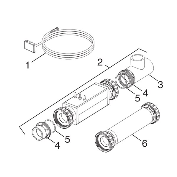 parts_2port112.jpg