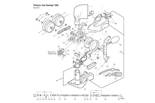 parts_360.jpg