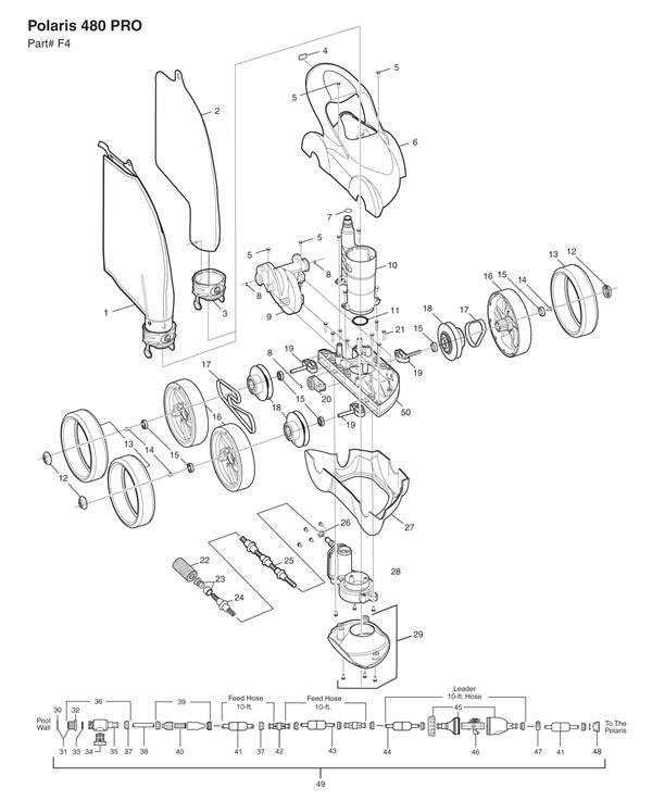 parts_480.jpg