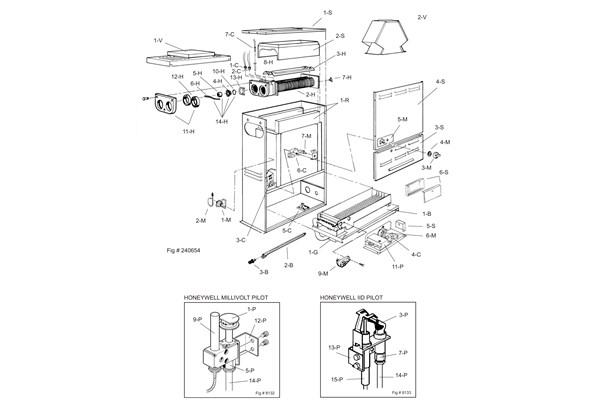 parts_55b.jpg