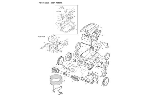 parts_9300.jpg