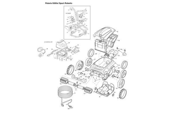 parts_9300xi.jpg