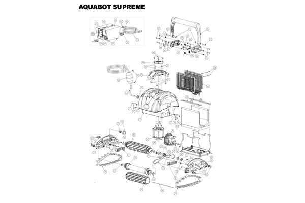 parts_Aquabot_Supreme.jpg