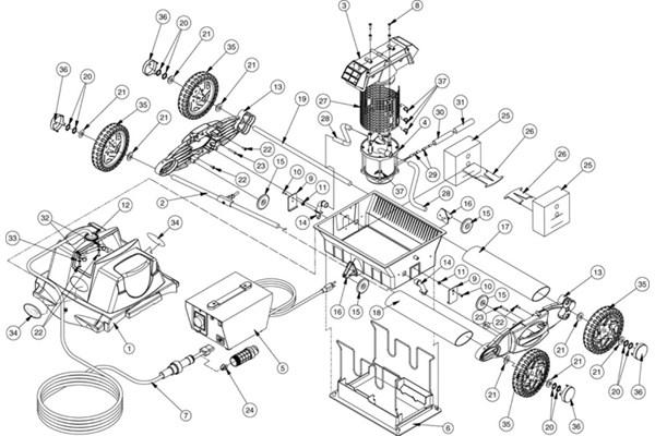 parts_Prowler_710.jpg