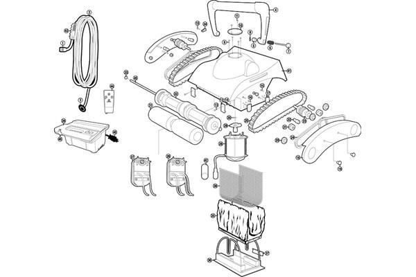 parts_Prowler_730.jpg