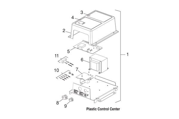 parts_aquap_plasticcontrol.jpg