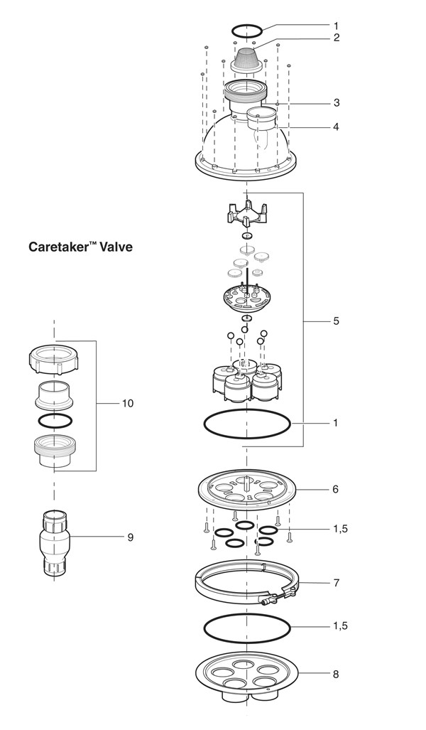 parts_caretakervalve.jpg
