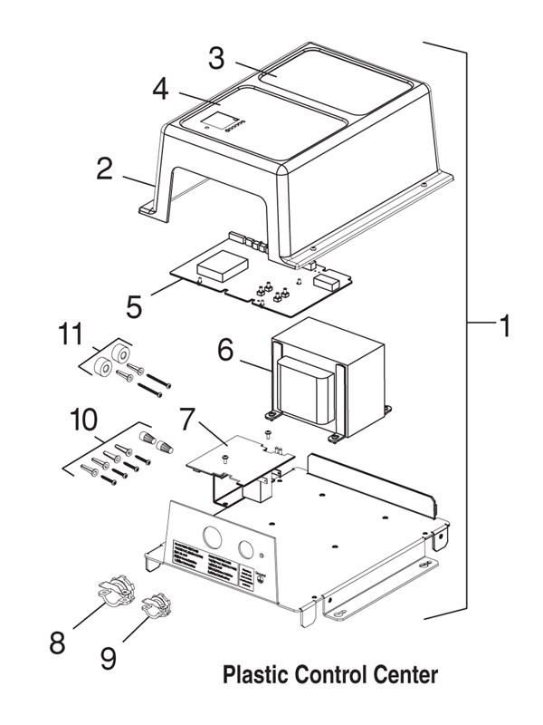 parts_chlormatic_plasticcontrol.jpg