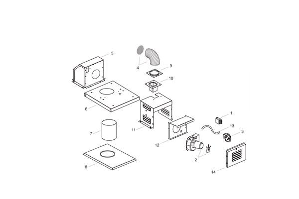 parts_d2185.jpg