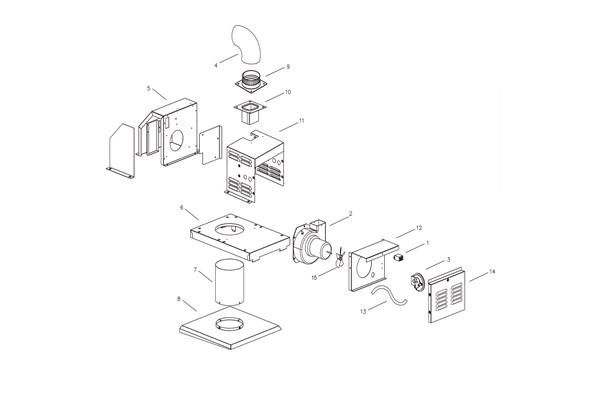 parts_d2206.jpg