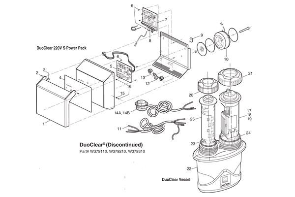 parts_douclear.jpg