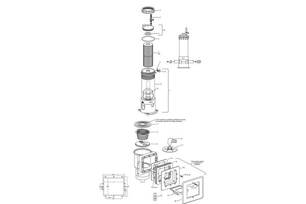 parts_dsc.jpg